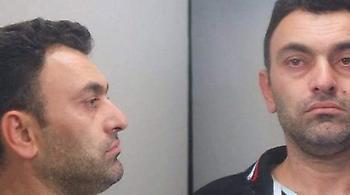 Αυτός είναι ο 40χρονος που συνελήφθη στις Αχαρνές για ασέλγεια ανηλίκου