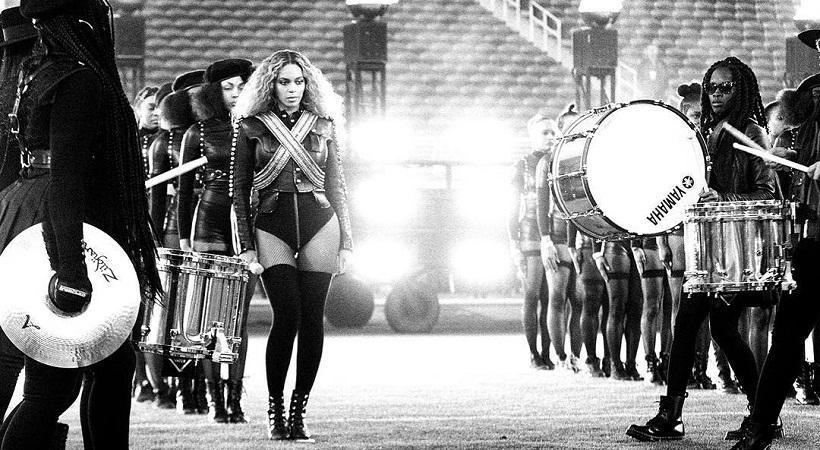 Ό,τι καλύτερο στο Instagram η Beyonce! (pics)