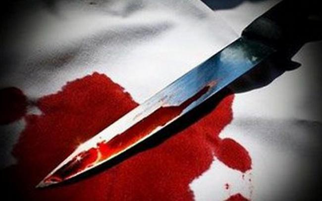 Άγριο έγκλημα στην Αιτωλοακαρνανία: Έσφαξε τη μητέρα του