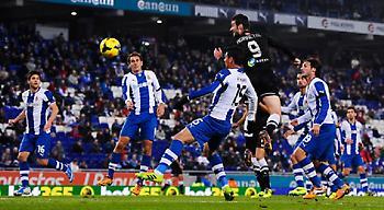 Τρομεροί Βάσκοι, σάρωσαν 5-0 την Εσπανιόλ στη Βαρκελώνη! (video)