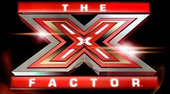 Εντυπωσιακή ανταπόκριση στο πρώτο pre-casting του «The X Factor»