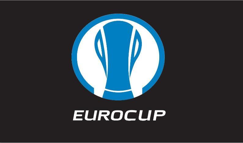 Τρεις «εμφύλιοι» στο Eurocup
