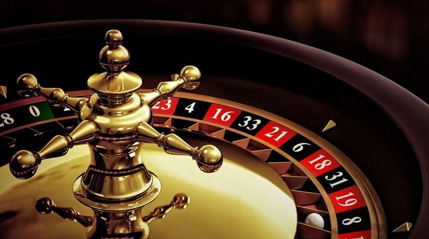 Ποδοσφαιριστές που έπαιζαν στο Ανόβερο σχεδίαζαν να ληστέψουν καζίνο!