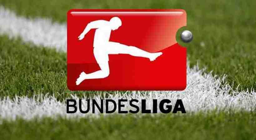 Έτοιμη για χρήση video replay η Bundesliga