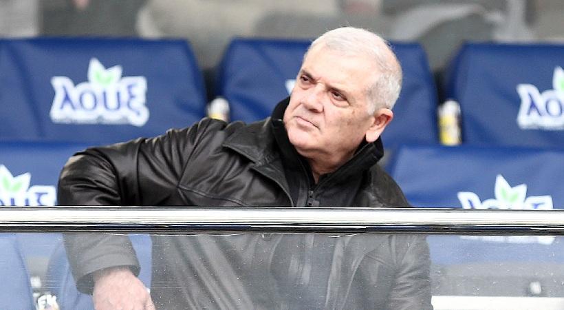 Μελισσανίδης σε ORIGINAL: «Καταστροφή για την ΑΕΚ αν γίνει το παραμικρό»!