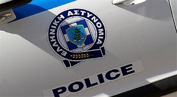 Η Αστυνομία «κρίνει» το ντέρμπι