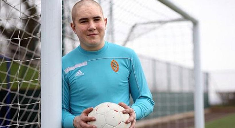 Ύποπτα για πρόκληση καρκίνου τα συνθετικά τερέν γηπέδων ποδοσφαίρου
