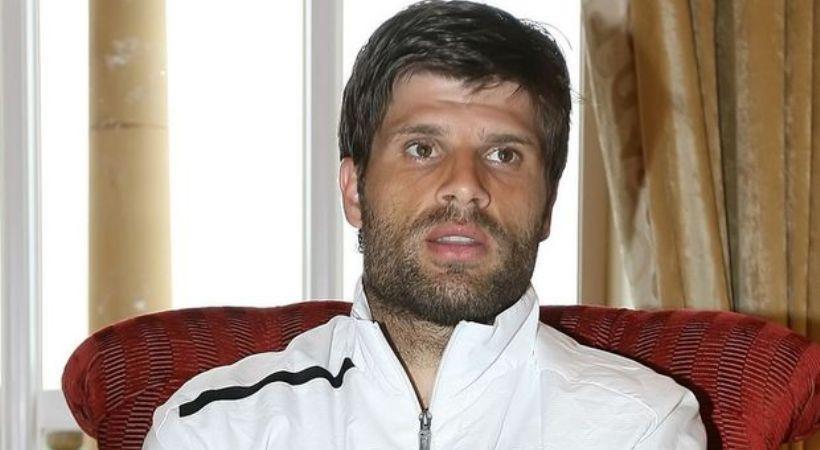 Κωνσταντόπουλος: «Έχουμε όλα τα φόντα να επιστρέψουμε στην Πρέμιερ Λιγκ»