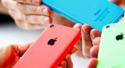 H Apple αρνείται να ξεκλειδώσει το iPhone της τρομοκρατικής επίθεσης - Τί απαντά στο FBI