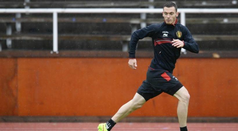 Η FIFA πληρώνει τον μισθό του Βερμάελεν στην Μπαρτσελόνα!