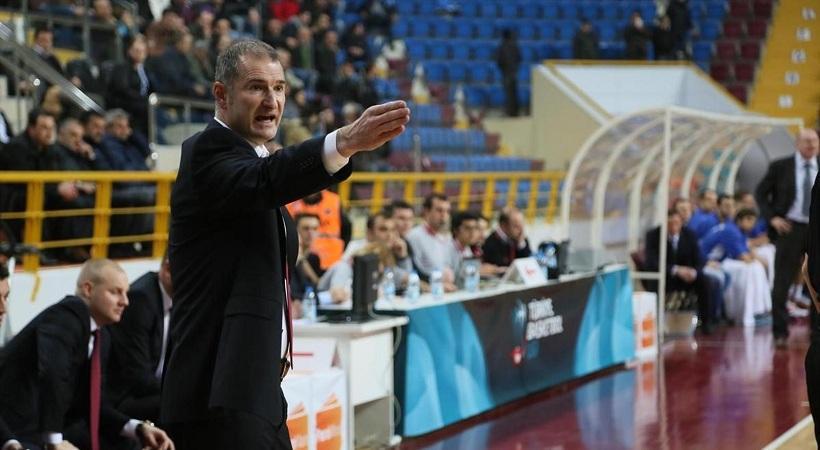 Τέλος ο Μάρκοβιτς από Τραμπζονσπόρ