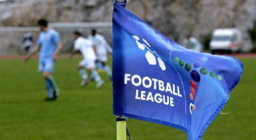 «Ύποπτα» άλλα τέσσερα ματς της Football League