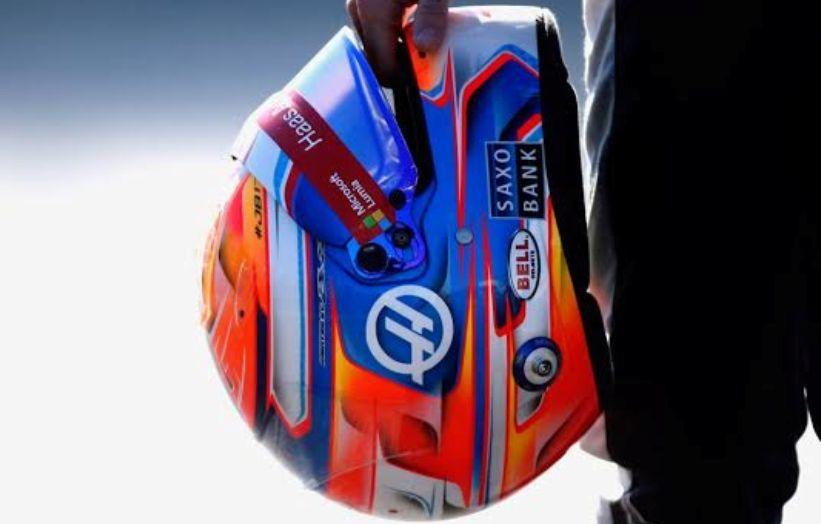 Η Saxo Bank διατηρεί την παρουσία της στη Formula 1