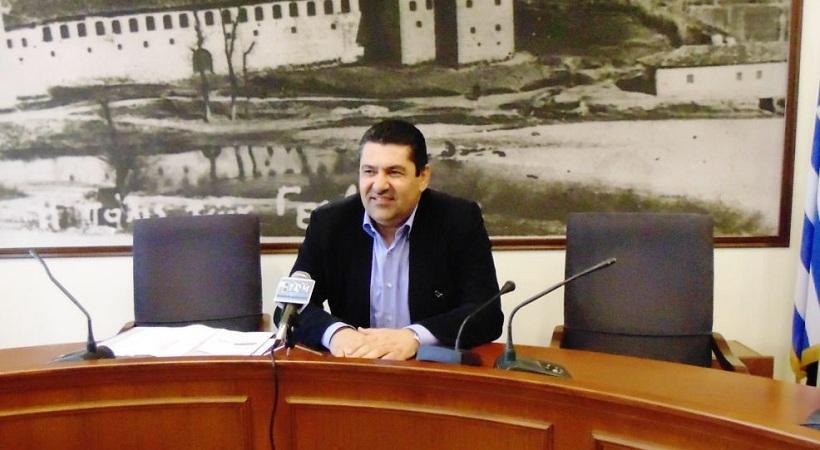 Αλλαγή σελίδας και στην ΕΠΣ Γρεβενών, στα δικαστήρια η αντιπολίτευση στη Χαλκιδική!