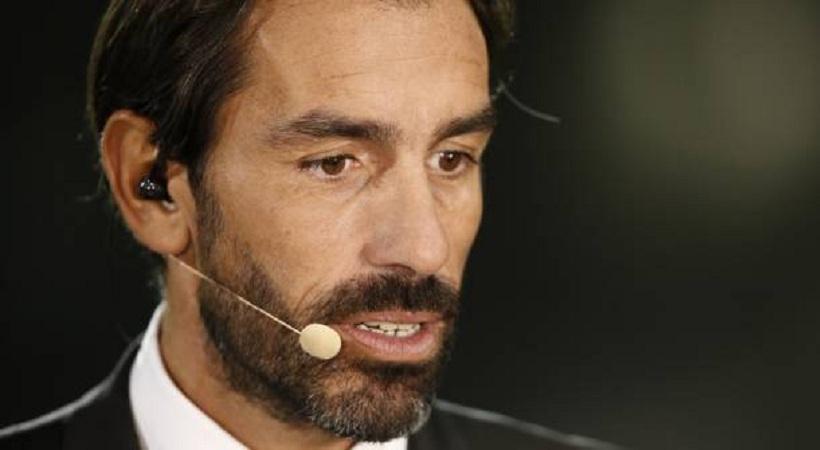 Πιρές: «Ελπίζω ότι θα πάρει τη σωστή απόφαση για Μπενζεμά ο Ντιντιέ»