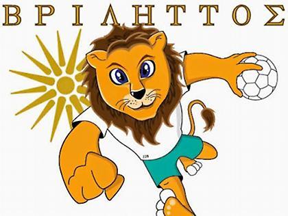 Συγχαρητήρια του «ΒΡΙΛΗΤΤΟΣ» στον Φίλιππο
