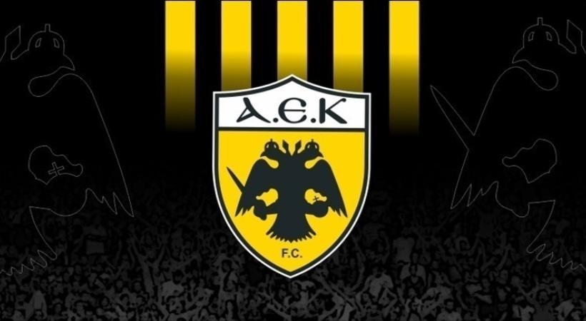 ΠΑΕ ΑΕΚ: «Θα πάμε μέχρι τέλους, το ποδόσφαιρο δεν γίνεται να μένει στα χέρια των καταστροφέων του»