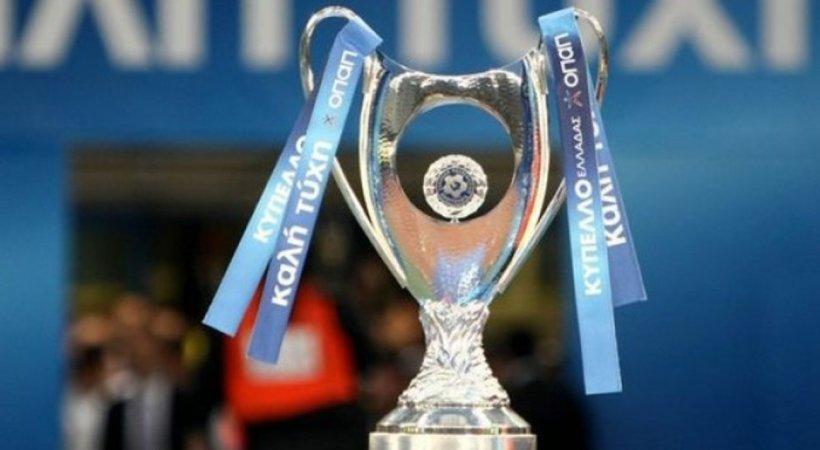 Τι αλλάζει η διακοπή του Κυπέλλου στις θέσεις της Ευρώπης