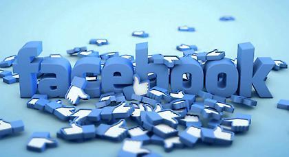 Ο ΣΠΟΡ FM 94,6 κυρίαρχος και στο Facebook