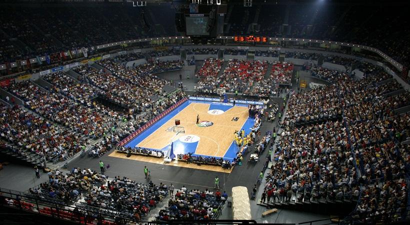 Οριστικό: Στο Βελιγράδι το Προολυμπιακό τουρνουά