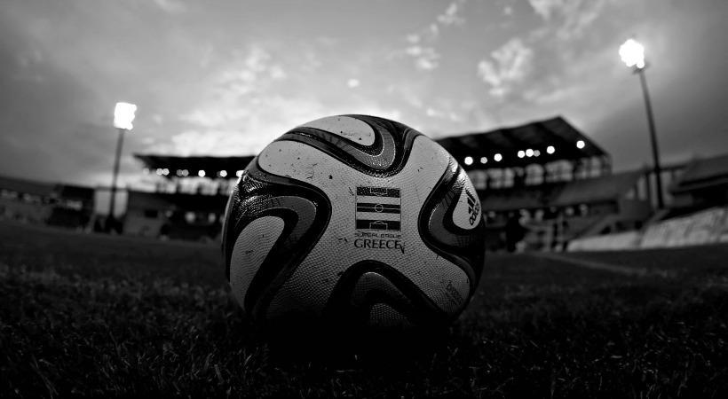 Ποδόσφαιρο: Ώρα μηδέν…