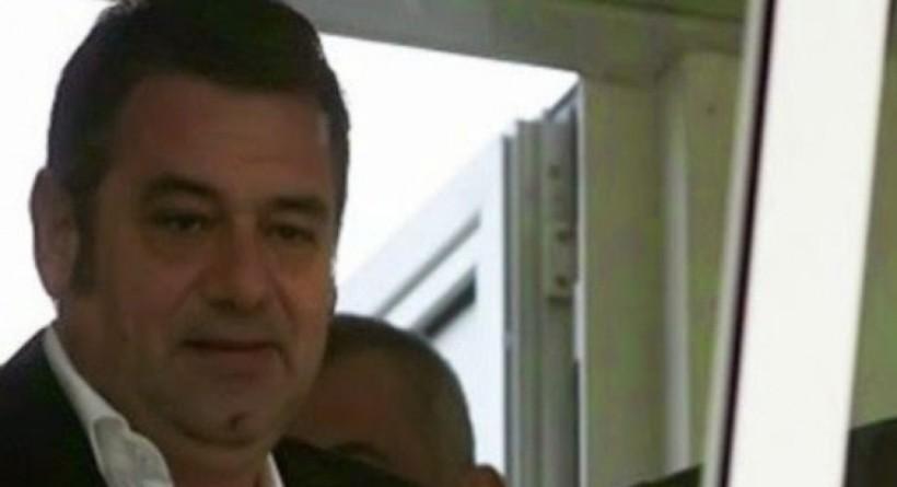 Ο Κοτσώνης έστελνε στο ΣΔΟΕ τον δικαστή Τζιμπλάκη!