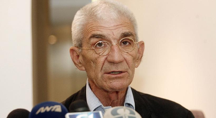Μπουτάρης: «Να ντρέπονται στον Ολυμπιακό και να ζητήσουν συγγνώμη από τον Σαββίδη»