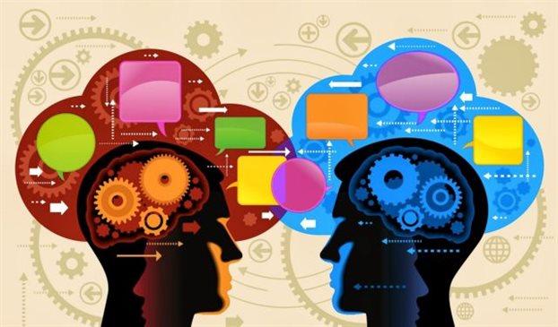 Θέμα εγκεφαλικής «καλωδίωσης» η επιτυχία του Facebook;