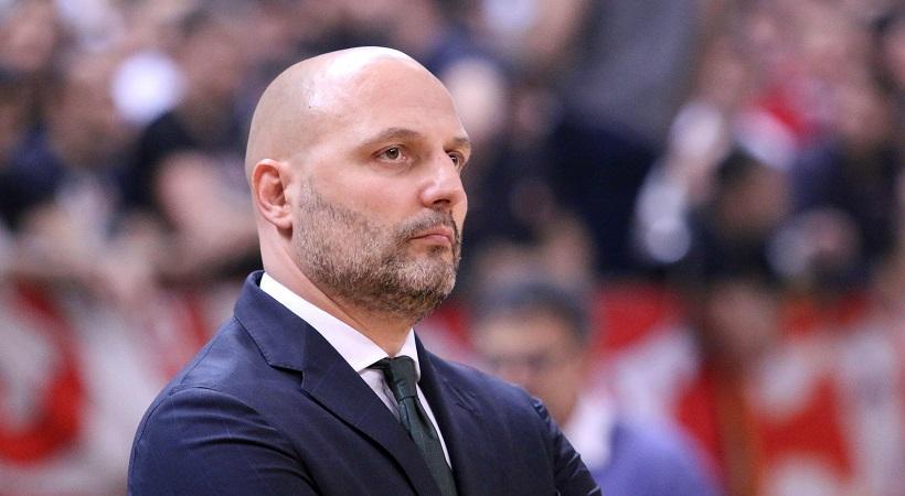 Τζόρτζεβιτς: «Πολύ κακό αποτέλεσμα»