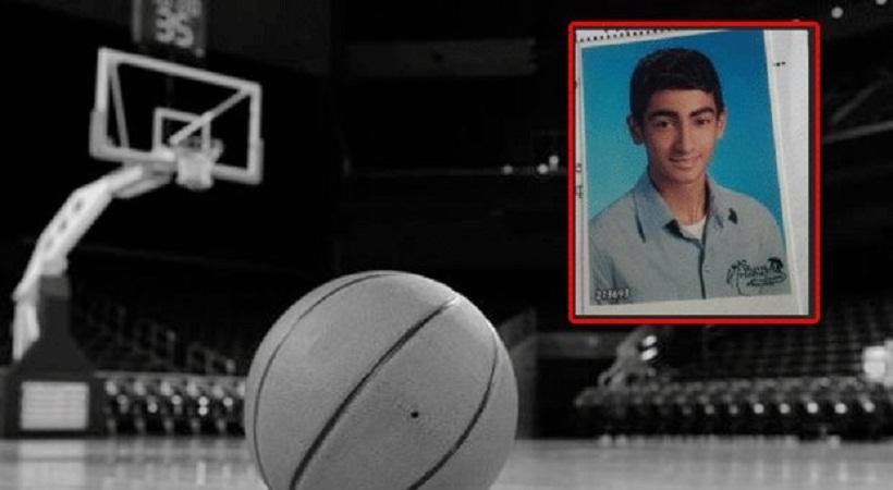 Νεκρός μπασκετμπολίστας στην τρομοκρατική επίθεση στην Άγκυρα