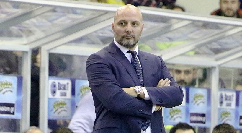 Τζόρτζεβιτς: «Κάναμε πολλά λάθη»