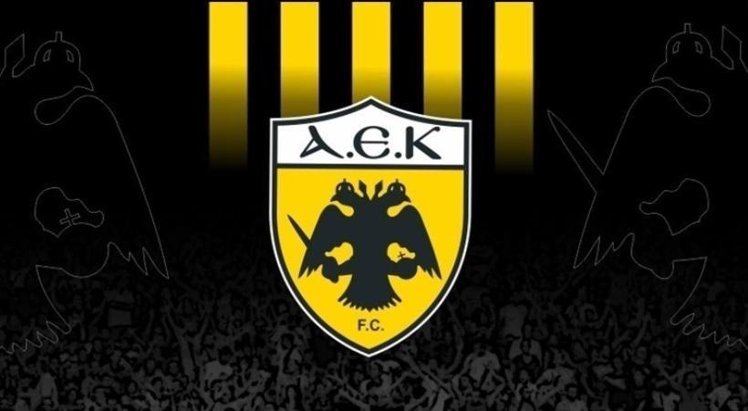 AEΚ: «Προβοκάτσια στυλ Ζωγράφου»
