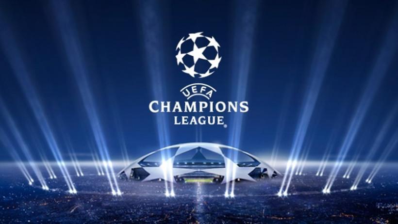 Οι οκτώ του Champions League