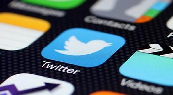 Τι θα γίνει τελικά με το όριο των 140 χαρακτήρων στο Twitter