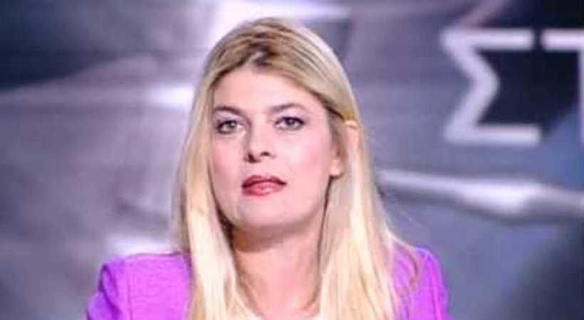Μαρούπα στον ΣΠΟΡ FM 94.6: «Να παραιτηθεί ο Κοντονής αν συνεχιστεί το Κύπελλο»
