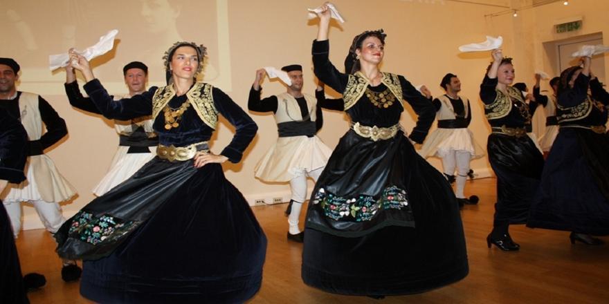 Γιορτή μνήμης για τους Μακεδόνες στη Βιέννη