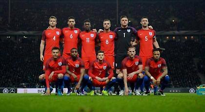 Από… τηλεθεατές στο Euro του 2012, πρωταγωνιστές το 2016!