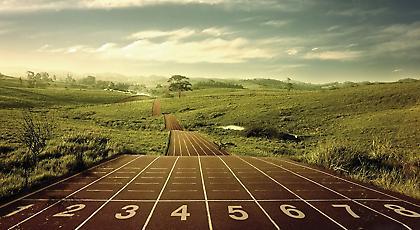 Ξεκινήστε να τρέχετε… Ήρθε το runnfun.gr!