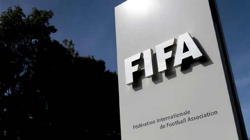Οι τρεις όροι της FIFA για να μην αποφασίσει Grexit