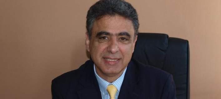 Σάλος με την ανάρτηση του αντιπεριφερειάρχη Χίου: «Καλός Τούρκος είναι ο νεκρός Τούρκος»