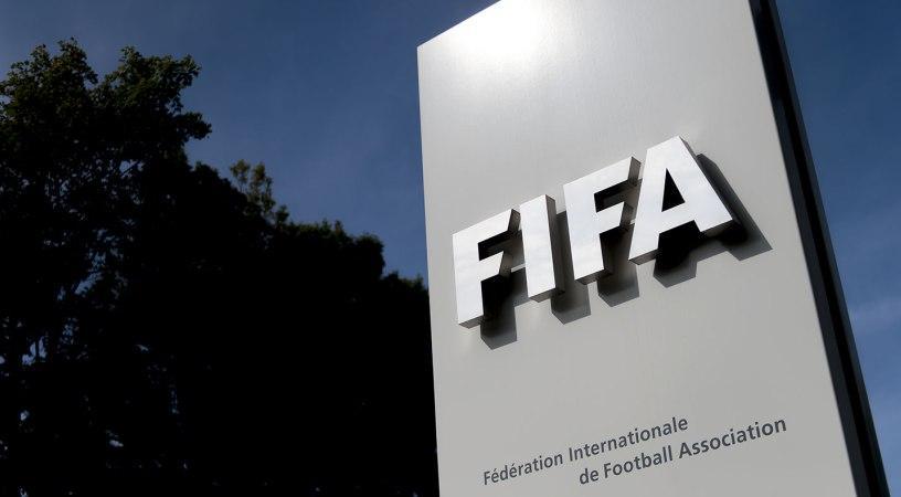 Η ΕΠΟ βάζει χέρι στην... FIFA!