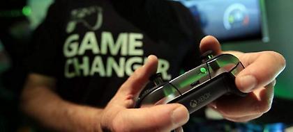 Τίτλοι τέλους για το Xbox 360 – Η Microsoft σταματά την κατασκευή του