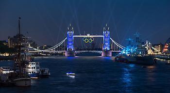 H… κατάρα των Ολυμπιακών του Λονδίνου: 18 αθλητές νεκροί!