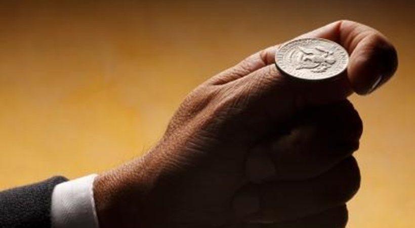 ΣΟΚ: Με στρίψιμο νομίσματος ο φετινός τελικός Ολυμπιακός-ΑΕΚ!