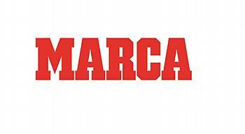 Το εκπληκτικό πρωτοσέλιδο της Marca για τη Βιγιαρεάλ!