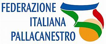 Οριστικά εκτός Eurocup τρεις ιταλικές ομάδες!