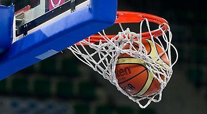 Δεν τα βρήκαν FIBA-Euroleague