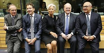 Εταίροι προς Αθήνα: Βιωσιμότητα χρέους και μεταρρυθμίσεις πάνε «χέρι – χέρι»