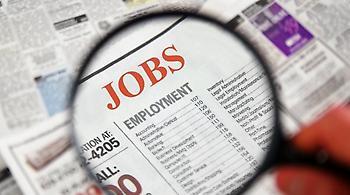 Ιρλανδία: Περαιτέρω μείωση της ανεργίας τον Απρίλιο