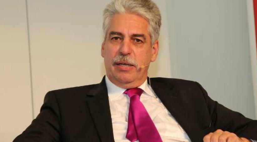 Αυστριακός ΥΠΟΙΚ: Η Ελλάδα τηρεί τις υποχρεώσεις της ως προς τις μεταρρυθμίσεις